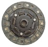 original clutch disc for chana-suzuki-alto368