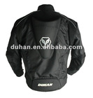 Duhan D-089 motorcycle wear