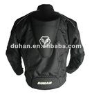 Duhan D-089 motorcycle wear