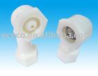 Plastic Hollow cone Spray Nozzle