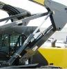 SL-86 excavator hydraulic cylinder