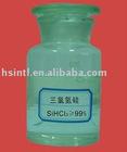 Silane Trichlorosilane