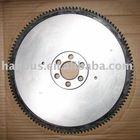 Toyota 4Y Flywheel OE NO.115 295 260 9