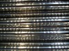 stainless steel empaisti pipe
