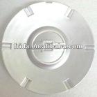 truck wheel hub cap