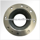 Brake system for toyota,brake drum , brake rotor,brake disc, auto parts