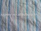 N/C fabric