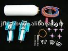 Air Retracts Kits (5.0) SZ000-42001