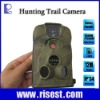 Animal Scouting Trail Hunting camera hidden camera for surveillance