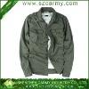 Army Green Shirt/Shirt 2012/Stylish Jacket Coat/Thick Shirt