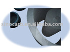 high temperature thermo insulation material