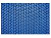 popular anti-slip mats