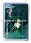 Hang Auto air freshener