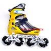 In-line Skate (big wheels)