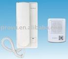 audio Door Phone , PY-V2226