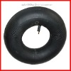 wheelbarrow inner tube2.50-14