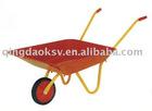 wheelbarrow WB0100
