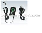 AC ADAPTER PSP AC ADAPTOR US VERSION psp accessories