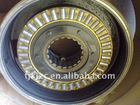 Cylindrical Roller Bearing 572617