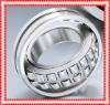 precision rolling mill spherical roller bearing 23218 CCW33 replacement