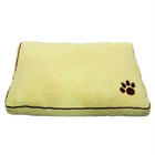 High Quality Pet Pad Dog Bed