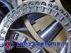 619/710M deep groove ball bearing