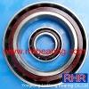 Angular contact ball bearings 7230