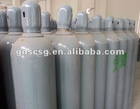 Speciality Gas and Ultra High Purity Helium