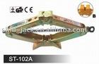 ST-102A 1Ton Scissor Car Jack