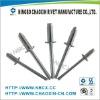 DIN&GB Standard Stainless Steel Blind Rivet