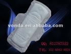 maxi pad brands