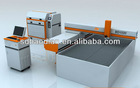BD1325-water cutting machine