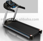 commercial treadmill hot sales js-12520