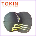 cheap snapback baseball cap