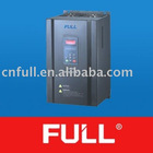 variable frequency driver 37KW