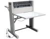 slitting cutting machine(roll paper cutting machine,roll guillotine)