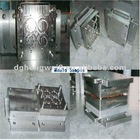 Are you look for high precision and good quality soap mold factory?