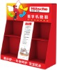 china hot sale cardboard display stand