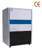 Ice maker (CE Approval) TT-I77D (ice making equipment,ice maker machine)