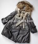 winter dress - winter clothes