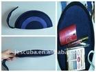 4-7mm makeup bags, makeup tools protection