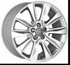Porsche Cayenne CAR WHEEL