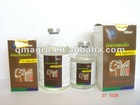 veterinary Injection solution Ivermectin