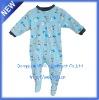 2012 Spring baby clothing set