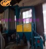 2012Hot sale wood flour making machine