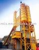 Concrete Plant(HZS60)