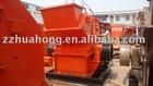 Sand making machine price