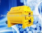 Concrete Mixers--JS1500