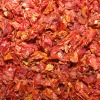 Sell Dried Tomato flakes, 9x9cm