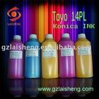 Ink TOYO B Series